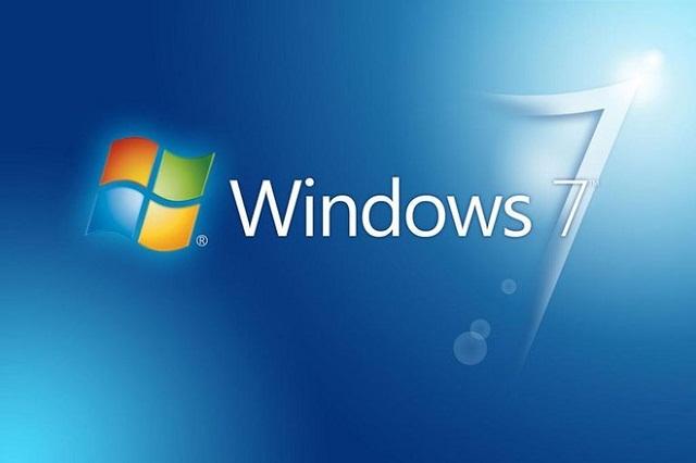 माइक्रोसॉफ्ट ने windows 7 का सपोर्ट बंद करने का किया ऐलान