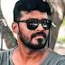 तमिल डायरेक्टर एवी अरुण प्रसाद की सड़क दुर्घटना में हुई मौत, शोक में डूबी साउथ इंडस्ट्री