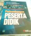 Critical Book Report CBR Perkembangan Peserta Didik | CBR PPD