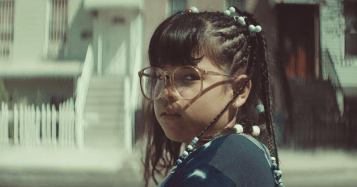 Bomba Estéreo - Soy Yo - videoclip