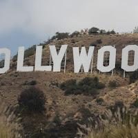 BEST INDIAN MOVIE CH ON NILESAT 7W | Satellites Updates