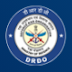 DRDO-DFRL Recruitment Graduate Apprentice and Technician (Diploma) Apprentice Vacancies 2020