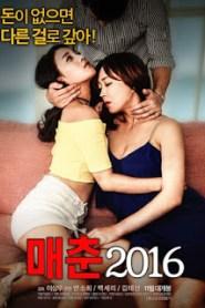 Prostitution Full Korea 18+ Adult Movie Online Free