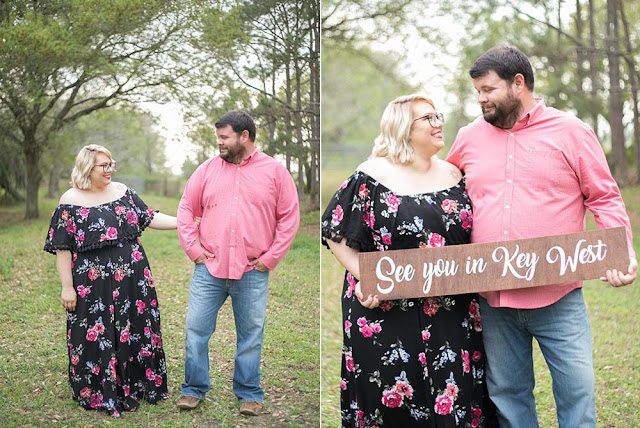 Texas Wedding Photographer, Houston Photographer, Engagement Photos, Engagement Posing Ideas, Destination Wedding
