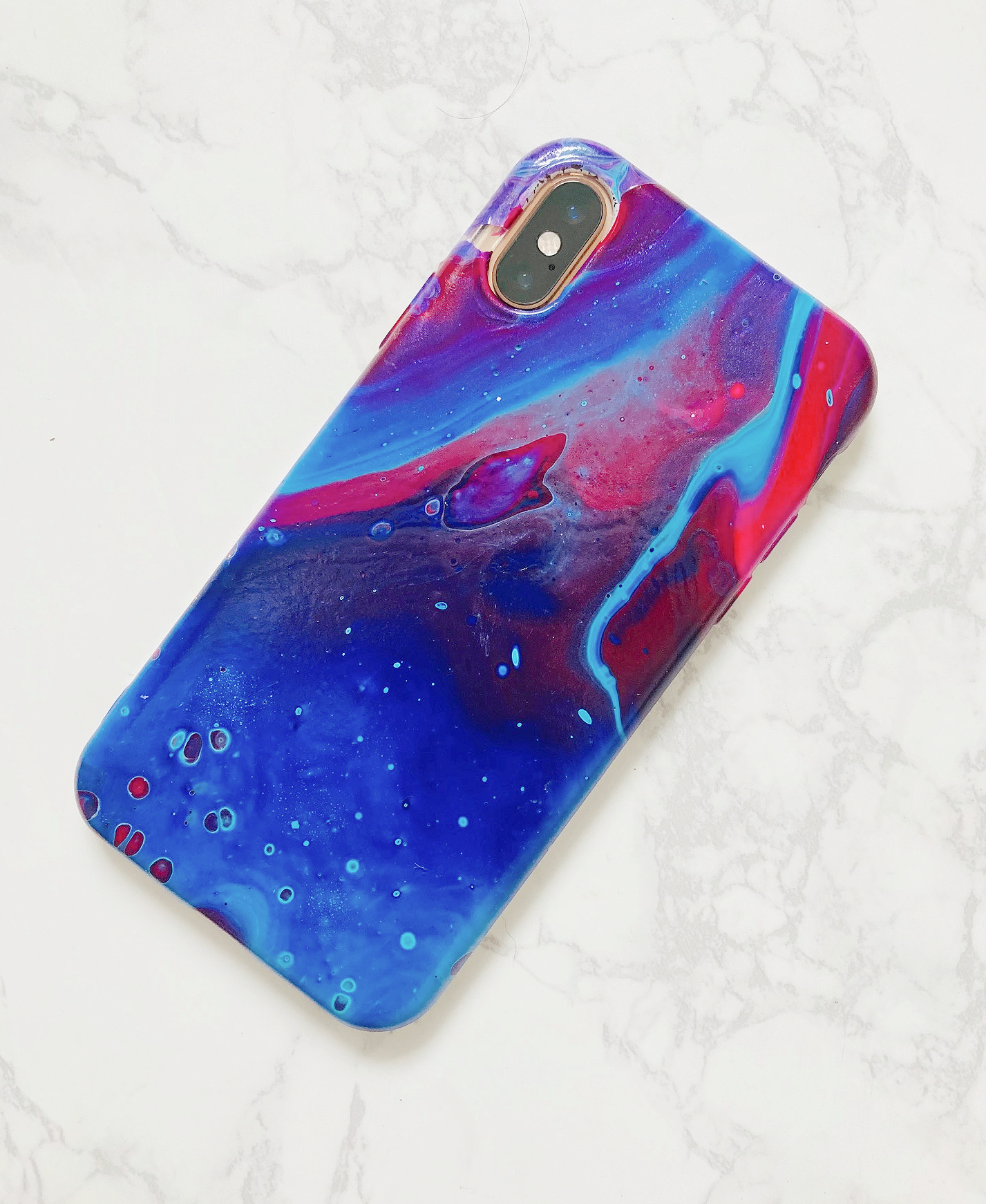 Clares Loves phone cases review, Legology Cellu-Lite Oil Review