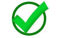 Pengertian Verifikasi, Langkah, dan Metodenya