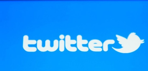Cara Menambah Lokasi di Bio Twitter Terbaru