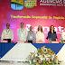 Congreso Nacional de Agencias de Viajes y Turismo: Transformación empresarial, un propósito para competir