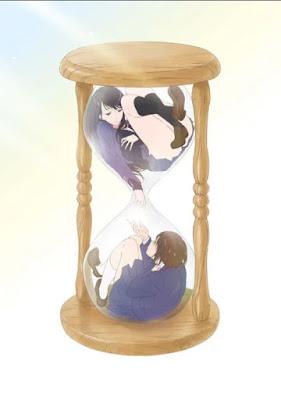"""Anime: Nuevo vídeo promocional del anime """"Fragtime"""" de Sato"""