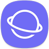 Samsung Internet Browser for Android APK free Download