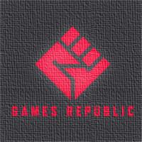 Games Republic - Salehunters.net