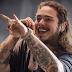 Empresário do Post Malone diz que novo álbum do músico já está 85% concluído