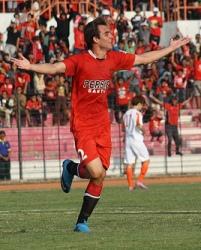 Emmanuel Cristori