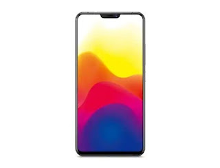 Vivo X21 PD1728F Stock Rom Download