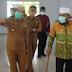 Pemkot Bengkulu Sulap Balai Adat Jadi BPRS Fadhilah