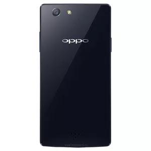 Harga dan Spesifikasi OPPO Neo 5