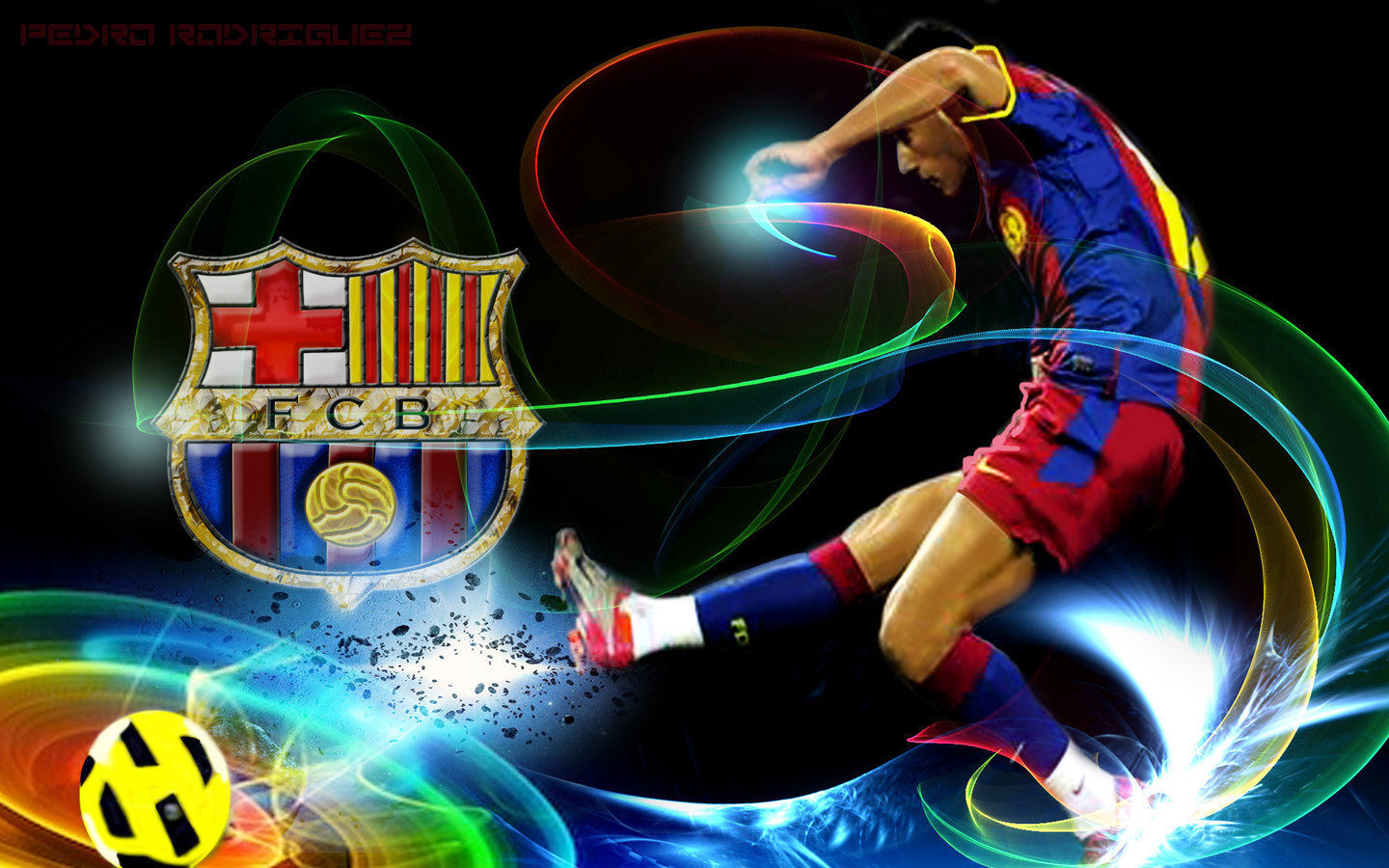 Manchester United Wallpaper Iphone 5 Leonel Messi Wallpapers Fc Barcelona New Hd Wallpapers