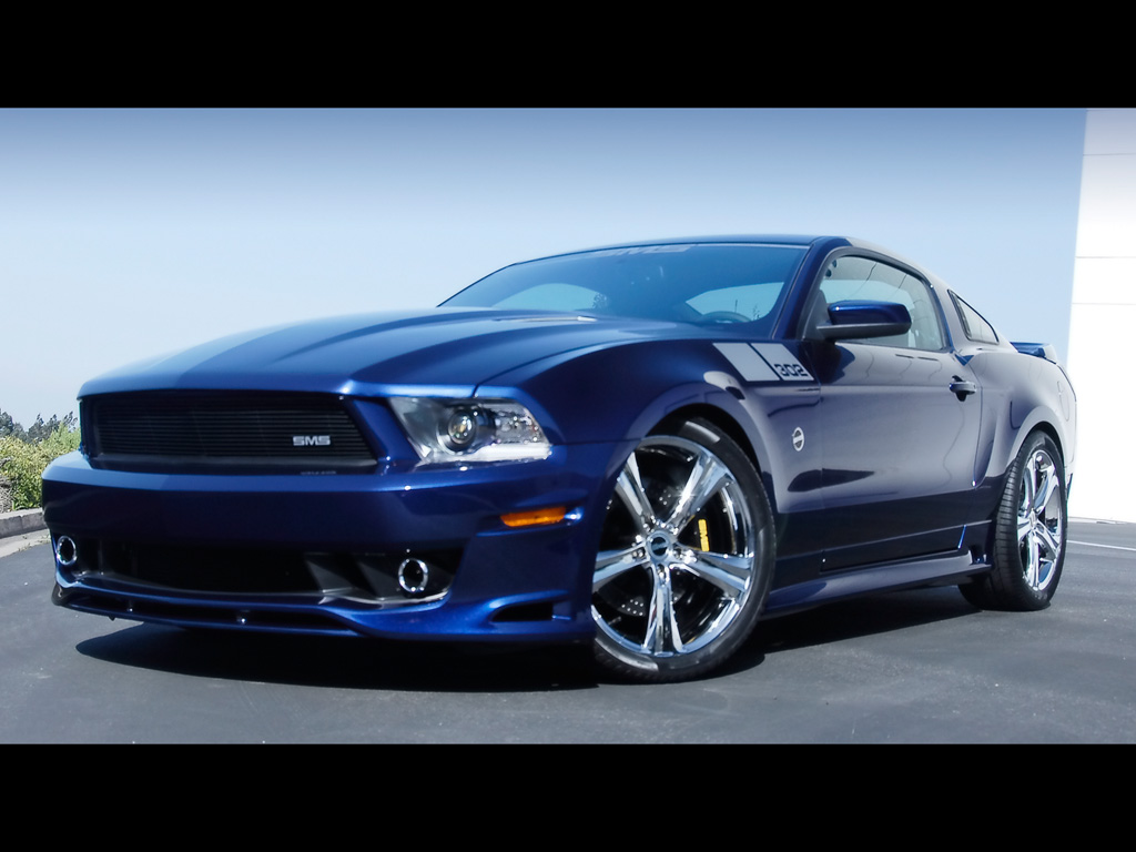 Maruti Zen Car Wallpapers Sms 302 Ford Mustang Wallpaper Cars Images 2018