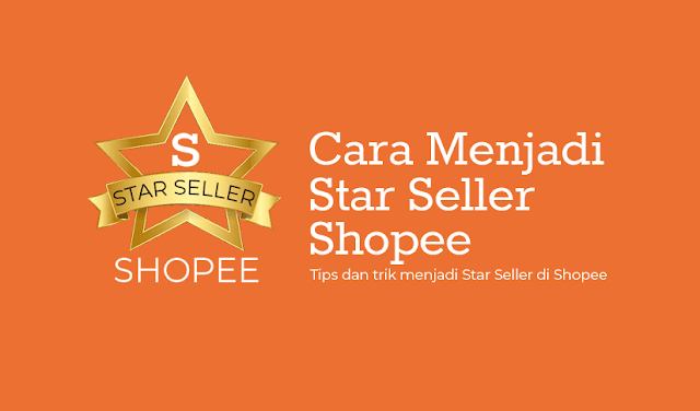 Pt Shopee Indonesia