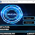 WarGods Anti-Cheat [ Direct Link ]
