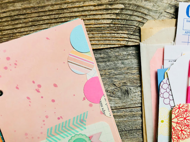 #art journal #journaling #art journaling #junk journal #junk journaling #mini book #mini album