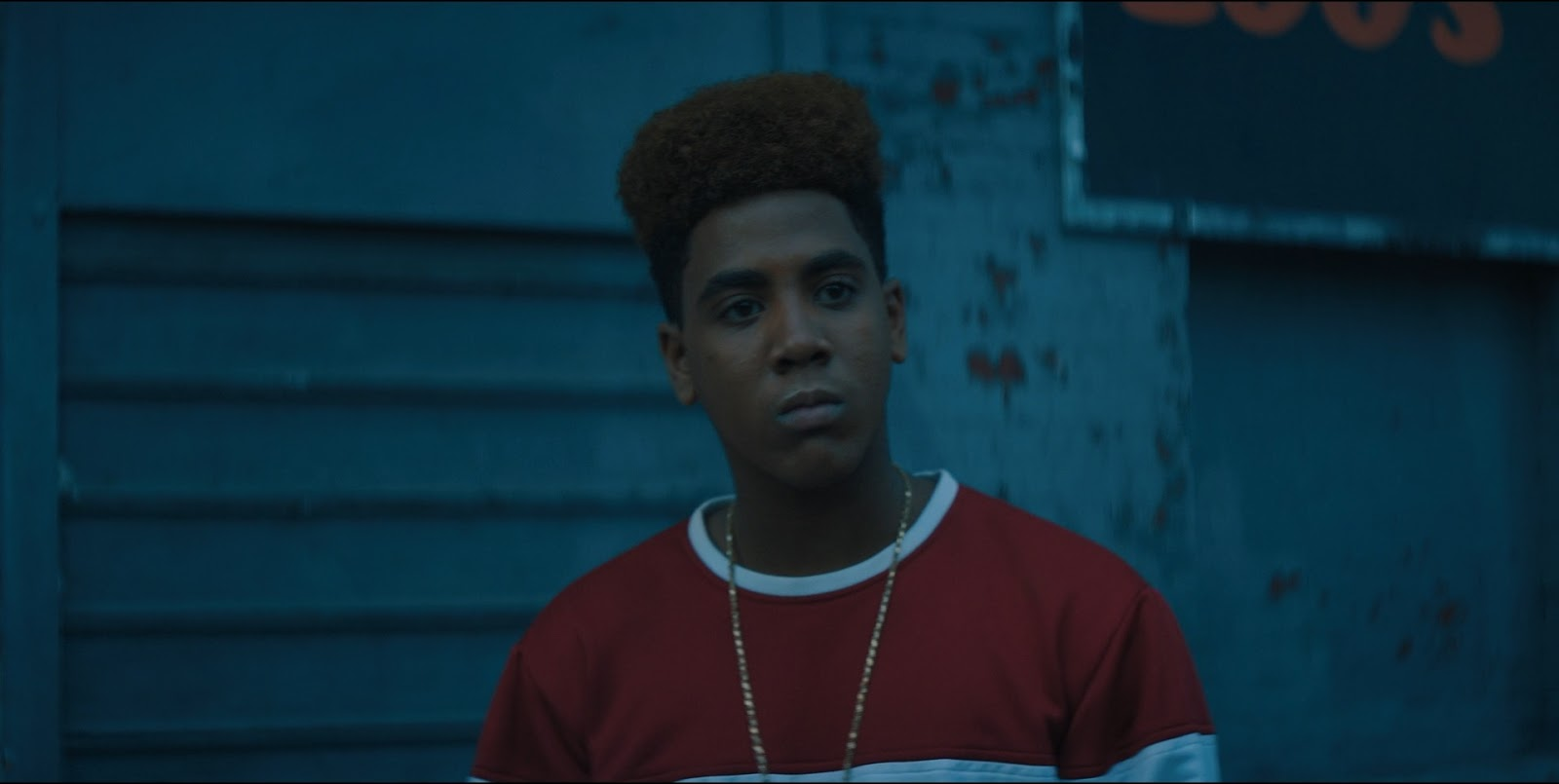 When They See Us 2019 Miniserie Dual 1080 Zippy