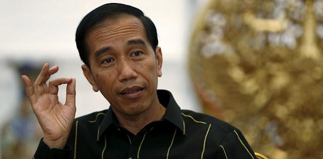 Minim Prestasi, Jokowi Tak Usah Pakai Luhut dan Wiranto Sebagai Menteri