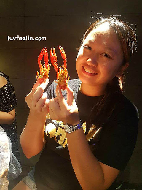 Bali-Lobster-Delicious-Wuhan-巴厘龙虾(万松园)