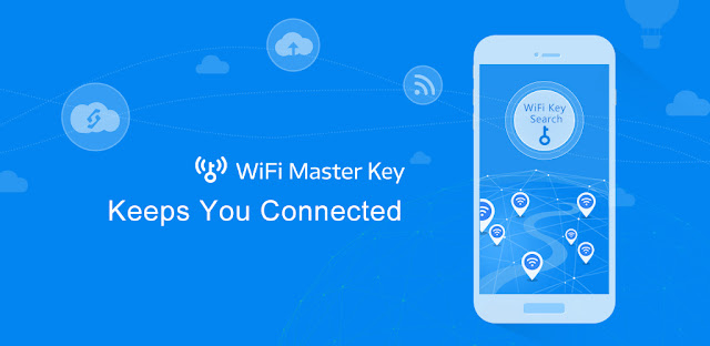 wifi master key for pc windows