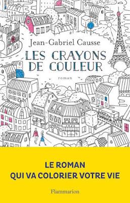 Idées-de-lecture-Blog-Paris-a-louest
