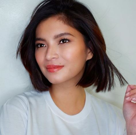 Direk Lester Pimentel Ong Reveals That Angel Locsin Refuses to Have a Stunt Double!
