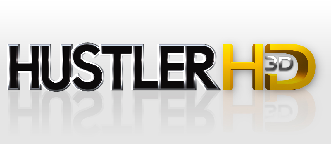 Hustler Tv Porn Videos