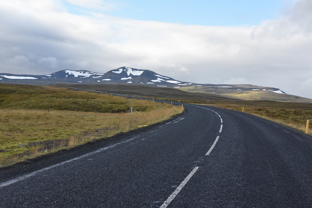 Islandia Skagastrond 01