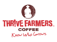 thrive farmers at chik-fil-a