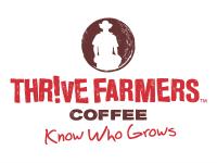 thrive farmers at chik-fil-a