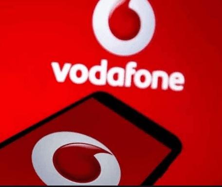 جميع أكواد Vodafone