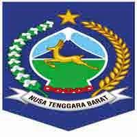 Gambar untuk Pengumuman Hasil Seleksi Administrasi CPNS 2014 Provinsi Nusa Tenggara Barat