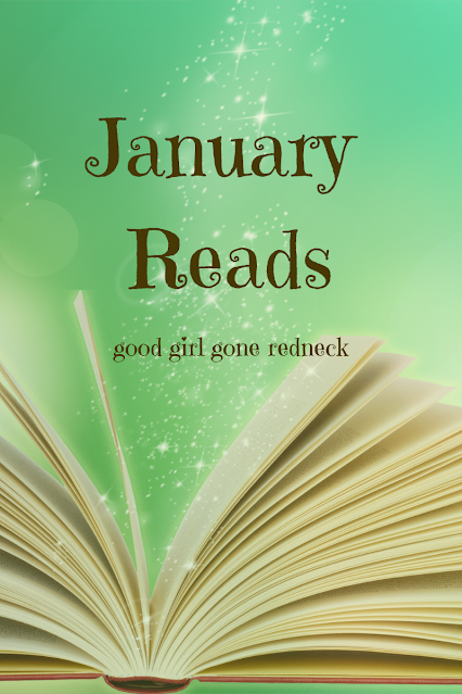 books, ebooks, reading, recommendations