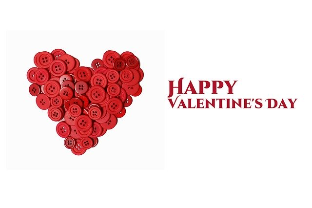 valentine day images new