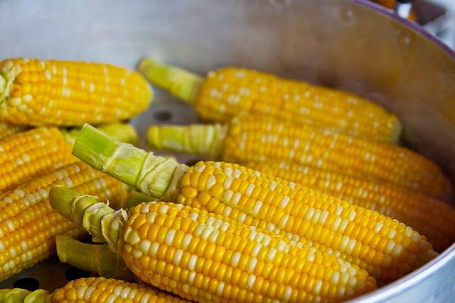 Best food for fibre: