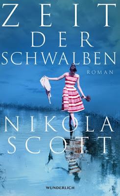 https://www.rowohlt.de/hardcover/nikola-scott-zeit-der-schwalben.html