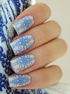 http://ritterbraten.blogspot.com/2014/02/blue-willow.html