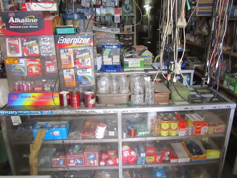 Harga Instalasi Listrik 2013 Mengenal Peralatan Utama Instalasi Listrik Rumah 2 Pabrik Sehingga Harga Yang Dijual Lebih Murah Daripada Harga Pasaran
