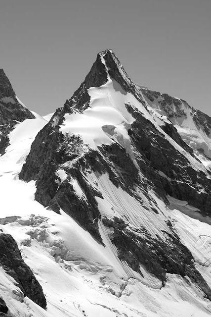 Гора Гумачи