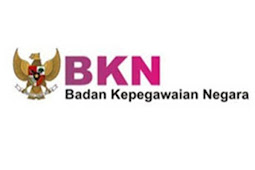 Formasi Penerimaan CPNS BKN Tahun 2018