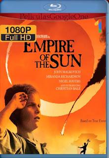 El Imperio Del Sol[1987] [1080p BRrip] [Latino- Ingles] [GoogleDrive] LaChapelHD