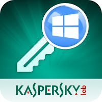 http://trial.kaspersky-labs.com/trial/registered/138t4t122trpfzyx962z/kpm8.0.2.282mlg_en_ru_de_fr_it_es_pt_fi_nl_da_nb_sv_es-mx_pt-br_ko_zh-hans_zh-hant_tr_pl.exe