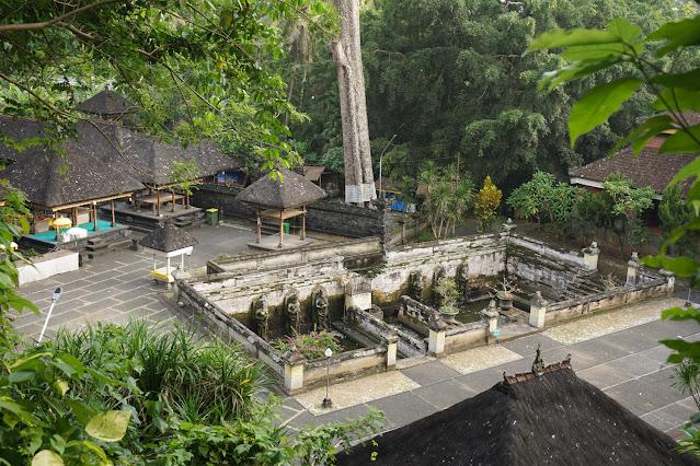 Rekomendasi Wisata di Ubud dan Bedugul yang Menerapkan Protokol CHSE 5