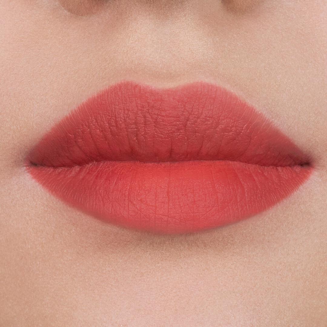 make-up-for-ever-artist-lip-blush-300