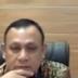 Kasus Korupsi Terbanyak di Pemerintah Pusat